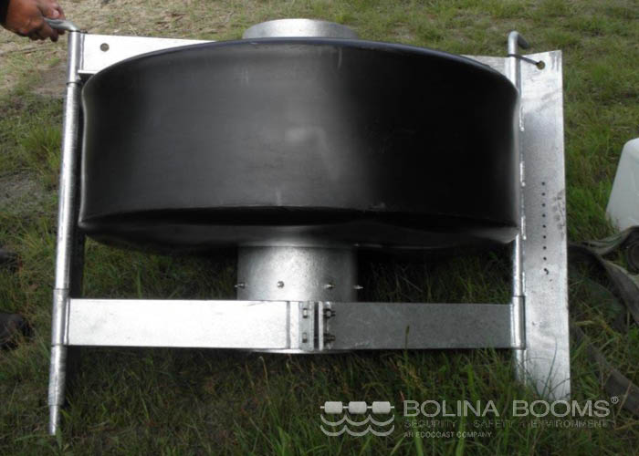 Bolina Design & Engineering